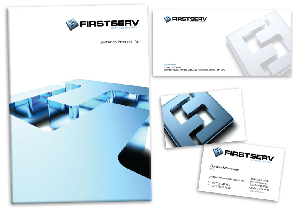Firstserv