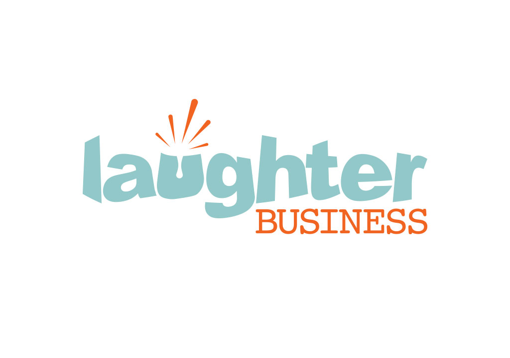 Laughter Business