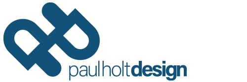 Paul Holt Productions